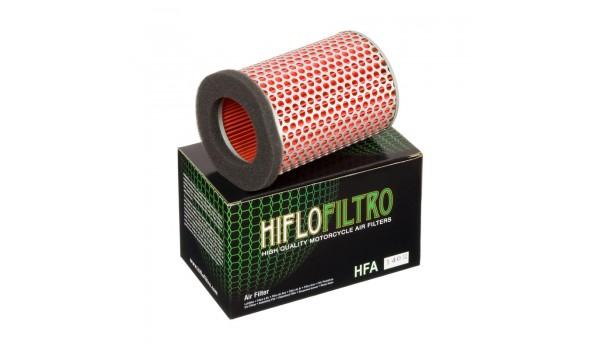 Фильтр воздушный Hiflo Filtro HFA1402