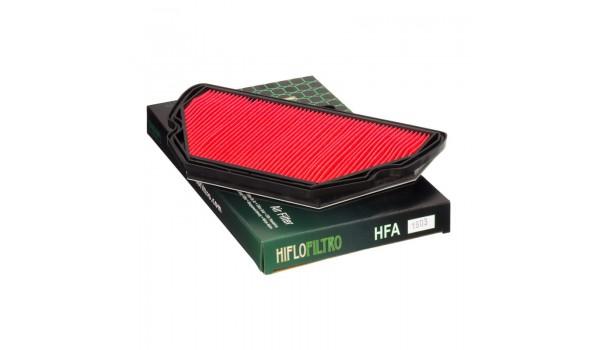 Фильтр воздушный Hiflo Filtro HFA1603