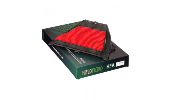 Фильтр воздушный Hiflo Filtro HFA1616