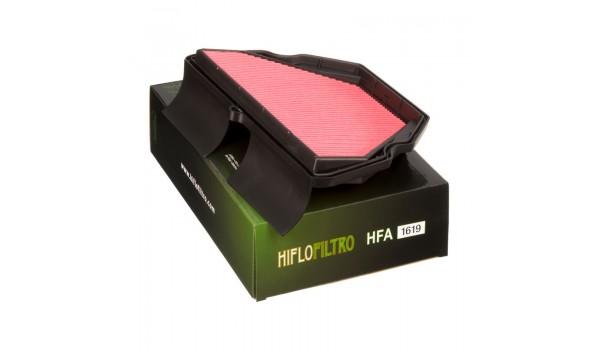 Фильтр воздушный Hiflo Filtro HFA1619