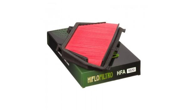 Фильтр воздушный Hiflo Filtro HFA1620