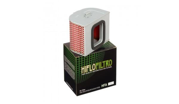 Фильтр воздушный Hiflo Filtro HFA1703