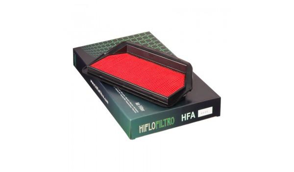 Фильтр воздушный Hiflo Filtro HFA1915