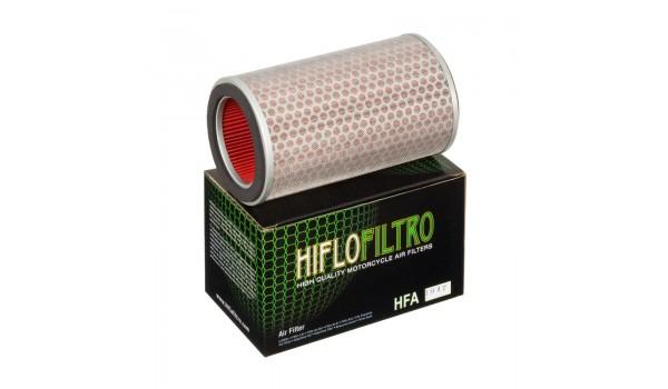Фильтр воздушный Hiflo Filtro HFA1917