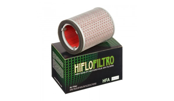 Фильтр воздушный Hiflo Filtro HFA1919