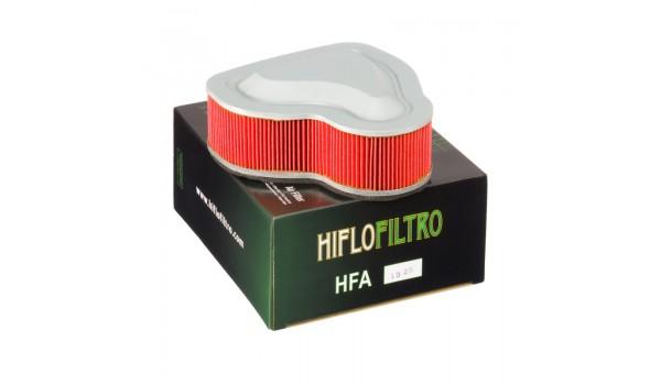 Фильтр воздушный Hiflo Filtro HFA1925