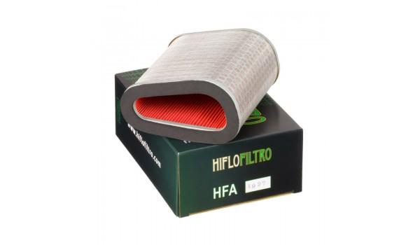 Фильтр воздушный Hiflo Filtro HFA1927