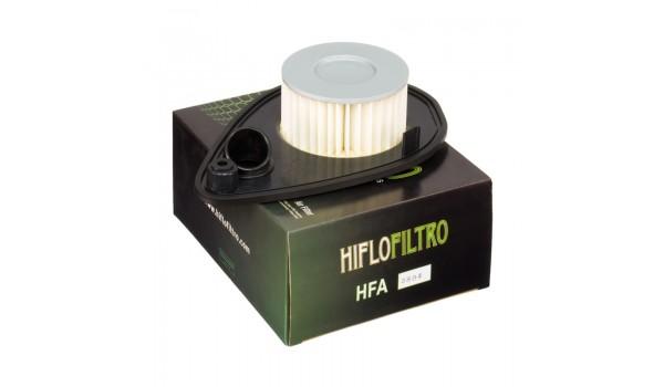 Фильтр воздушный Hiflo Filtro HFA3804