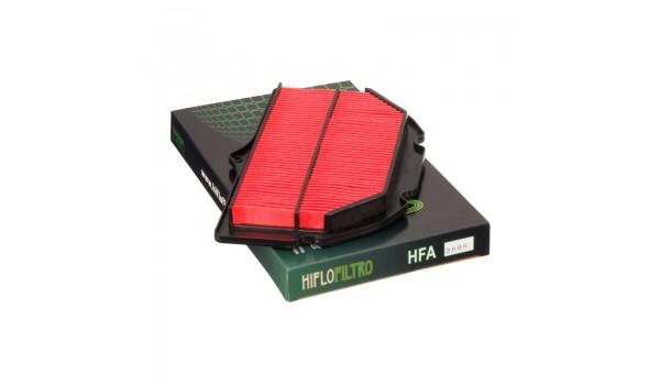 Фильтр воздушный Hiflo Filtro HFA3908
