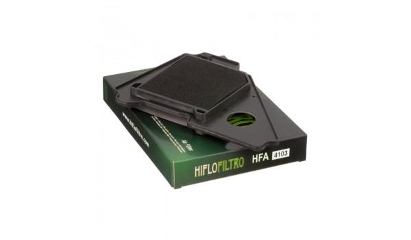 Фильтр воздушный Hiflo Filtro HFA4103