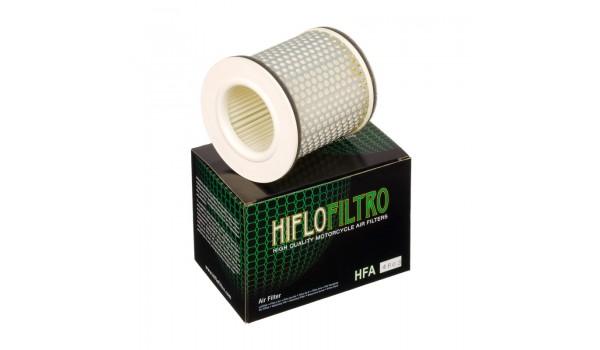 Фильтр воздушный Hiflo Filtro HFA4603