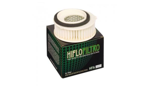 Фильтр воздушный Hiflo Filtro HFA4607
