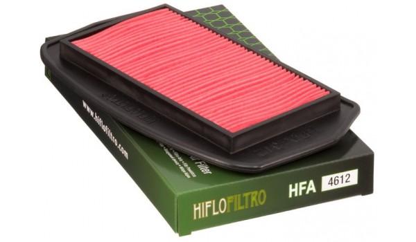 Фильтр воздушный Hiflo Filtro HFA4612