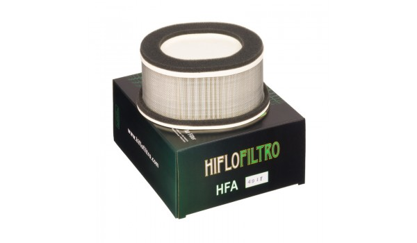 Фильтр воздушный Hiflo Filtro HFA4911