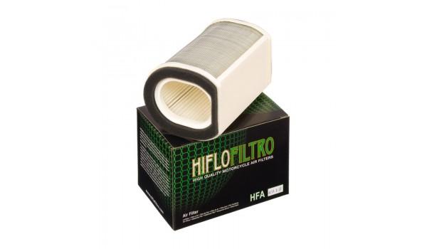 Фильтр воздушный Hiflo Filtro HFA4912