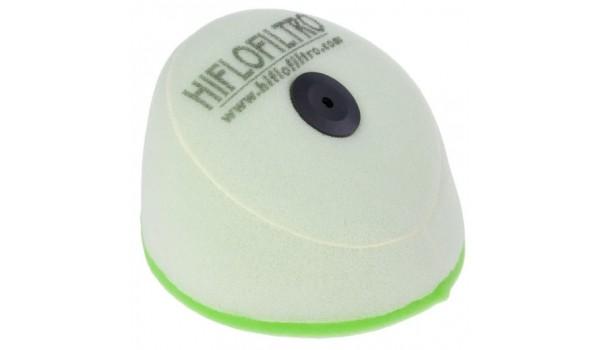 Фильтр воздушный Hiflo Filtro HFF1011