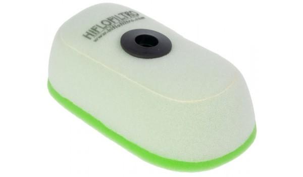 Фильтр воздушный Hiflo Filtro HFF1015