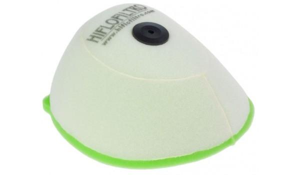 Фильтр воздушный Hiflo Filtro HFF1016