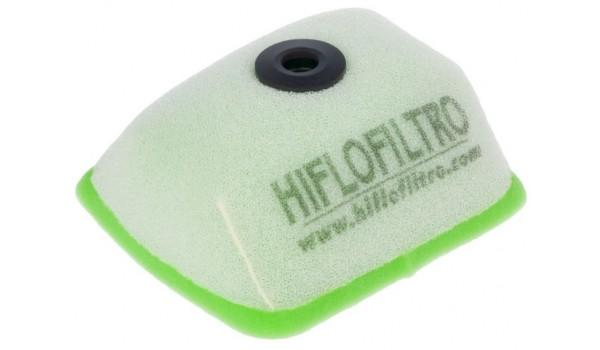 Фильтр воздушный Hiflo Filtro HFF1017