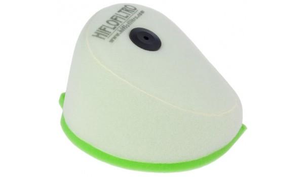 Фильтр воздушный Hiflo Filtro HFF1018