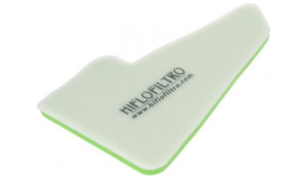 Фильтр воздушный Hiflo Filtro HFF1019