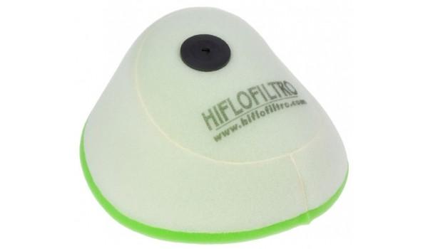 Фильтр воздушный Hiflo Filtro HFF1022