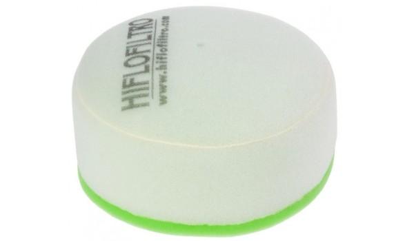 Фильтр воздушный Hiflo Filtro HFF2019