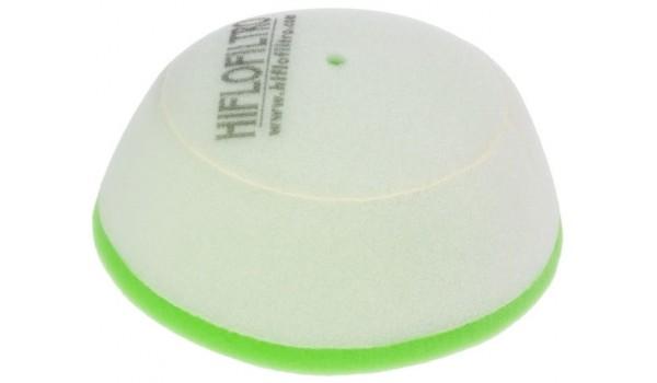 Фильтр воздушный Hiflo Filtro HFF3015