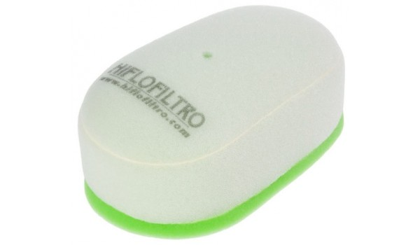 Фильтр воздушный Hiflo Filtro HFF3020