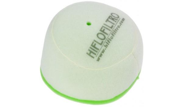 Фильтр воздушный Hiflo Filtro HFF4012