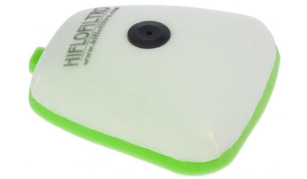 Фильтр воздушный Hiflo Filtro HFF4023