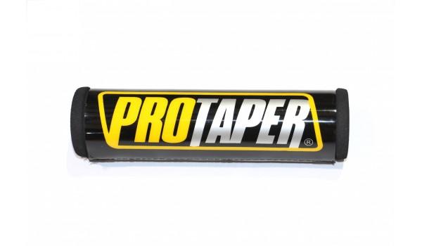 Подушка на руль круглая Pro Taper